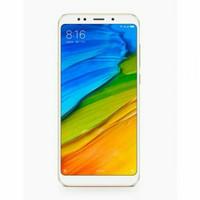 Xiomi Redmi 5 Plus Ram 4 GB internal 64 Gb Rom global official