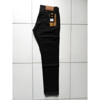 Celana Panjang Jeans RC Women Jeans