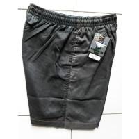Celana Pendek Jeans HR 601