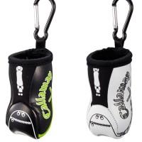 Golf Callaway Sport Bag Motif Ball Case 17 JM