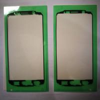 Lem Adhesive Tape LCD Samsung Galaxy S6 Flat Water Proof Sill