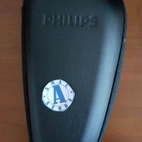 PHILIPS Shaver Pouch - Travel Case