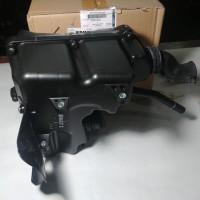Box Filter Skydrive Komplit Original Suzuki
