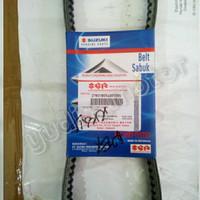 Van Belt V-Belt Only Suzuki NEX Original SGP
