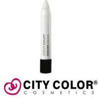 City Color Brow Wax