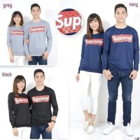 BAJU COUPLE LP SUPREME