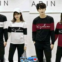 BAJU COUPLE LP NEO WISDOM