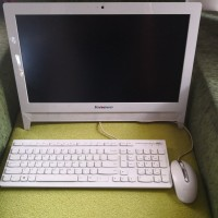 Pc all in one Lenovo C20