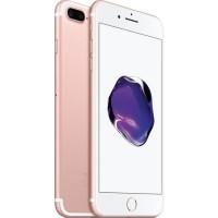 Apple iPhone 7 Plus 32GB Garansi Distributor Platinum 1 Tahun