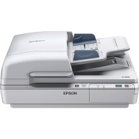 EPSON WorkForce Color Document Scanner [DS-6500]