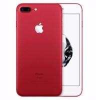 Iphone 7 Plus - Gsm 32GB