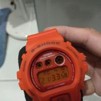 Gshock DW 6900-mm4