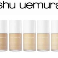 Shu Uemura Petal Skin Foundation 30 ml