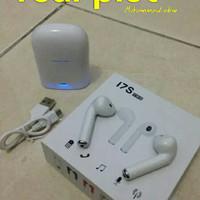 earphone wireless bluetooth