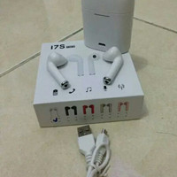headset bluetooth airpods