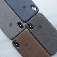 Casing Canvas Iphone 6/6s/6+/7/7+/8/8 Plus/X/10 Premium Hard Case Skin