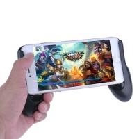Pengganti Ibooty / Gamesir F1 / IPEGA / joystick gamepad gaming moba