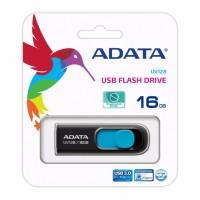 Flashdisk Adata UV128 16GB USB 3.0