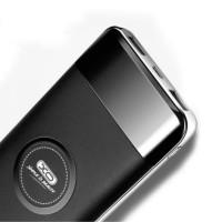 Best Quality XO - PB29 10000mAh Wireless Powerbank
