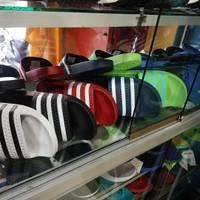 sandal adidas adilette original made in italy