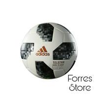 Bola Futsal Adidas TELSTAR 18 World Cup Edition Original