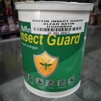 Puffin Insect Guard Cat Anti Serangga