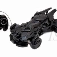 Mainan Mobil Remot Control RC Batman