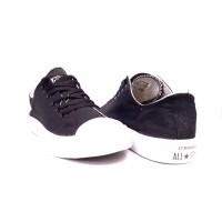 Sepatu Converse All Star Chuck Taylor Size 39-43 Sepatu pria terbaru