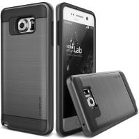 VERUS VERGE STEEL Samsung C9 Pro soft case casing hp cover case metal