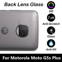Info Motorola Z2 Play Katalog.or.id