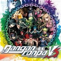 Danganronpa V3 - Killing Harmony