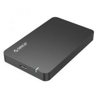 Case Hardisk 2.5 SATA Orico External HDD Casing Enclosure USB 3.0