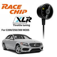 Racechip Throttle Tuning XLR Mercedes W205