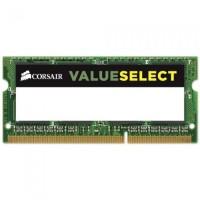 Corsair Memory 8GB DDR3L SODIMM Memory CMSO8GX3M1C1600C11