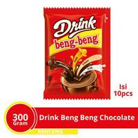 Beng beng drink 30 gr