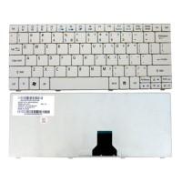 Keyboard Laptop Acer Aspire One 721 722 751 751H Ferarri One200 Series