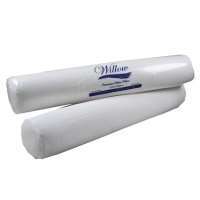 Guling Latex Jumbo / Willow Pillow Long Bolster