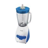 PHILIPS Blender Beling 2 L HR2116/30 - Blue HR2116