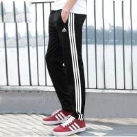 Celana Training Panjang Adidas Grade Ori