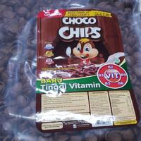 Koko Krunch / Choco Crunch Simba Kiloan 1kg JNE / REX / NINJA 1KG