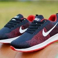 Sneakers Nike E554 / Sepatu Wanita / Sepatu Murah