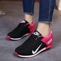 Sneakers Nike AD67 / Sepatu Wanita / Sepatu Murah