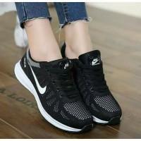 Sneakers Nike H21 / Sepatu Wanita / Sepatu Murah