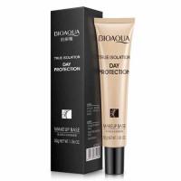 Bioaqua makeup base