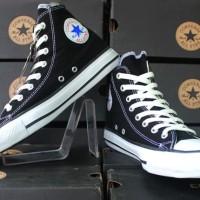 Sepatu Converse Tinggi Pendek Sekolah warrior murah Bandung Jakarta