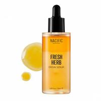 Natural Pacific ( Nacific) Fresh Herb Origin Serum New Kemasan Baru