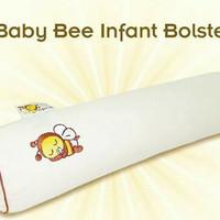 Babybee infant bolster