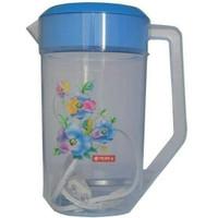Teko Listrik Plastik 2.1 Liter Lion Star / Mug Listrik Lion Star