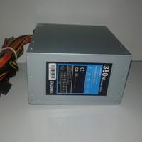 Dazumba Power Supply PSU 380W