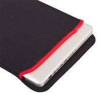 Softcase Laptop 14 Inch